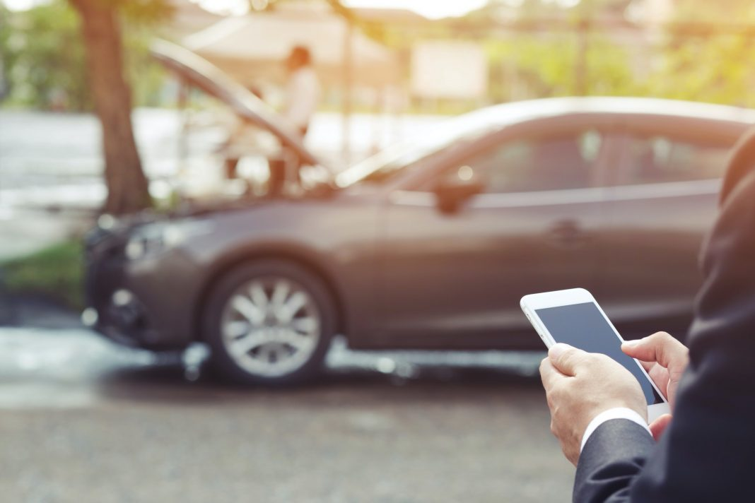 How to Buy the Right Auto Insurance Policy