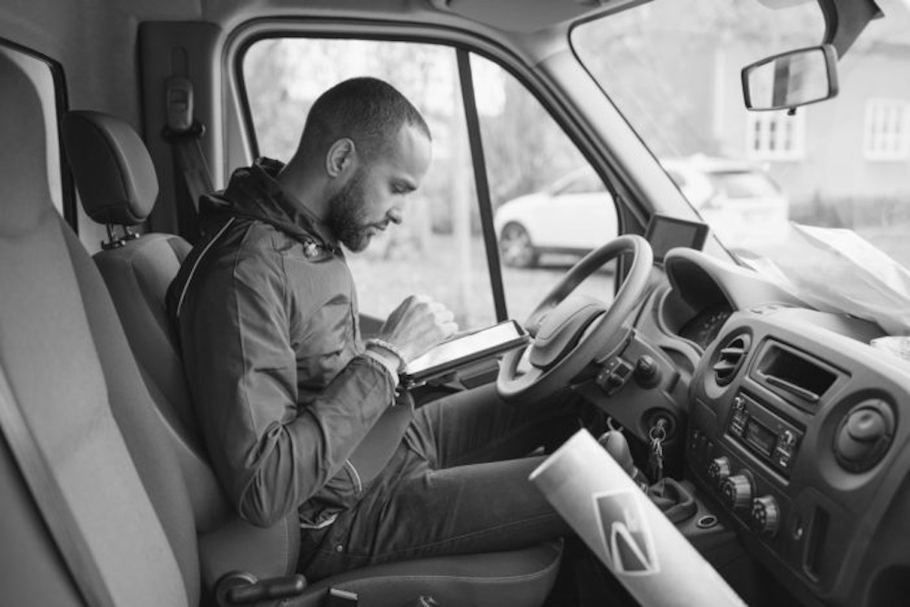How to Hire Local Truck Drivers Monster