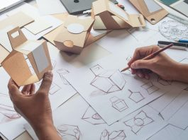 How to Package Your Products: The Complete Business Packaging Guide