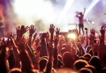 How to Start a Music Festival: 9 Top Tips for Organizing Your Festival