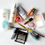Makeup women gift