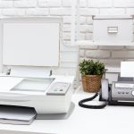Setting Up a New Office: Must-Have List of Office Equipment and Supplies