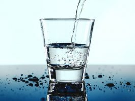 The Challenge of Maintaining Clean Water in Areas of Heavy Industry