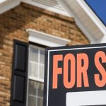 The Complete Guide to Selling a Home Without an Agent