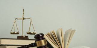 Ultimate Guide to Starting a Law Practice