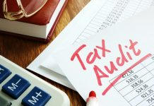 What Does a Tax Attorney Do and When Should You Hire One?