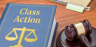 What, Exactly, Is a Class Action Lawsuit, and Why Are They So Common?