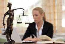 4 Instances When You Might Need to Consult an Injury Lawyer