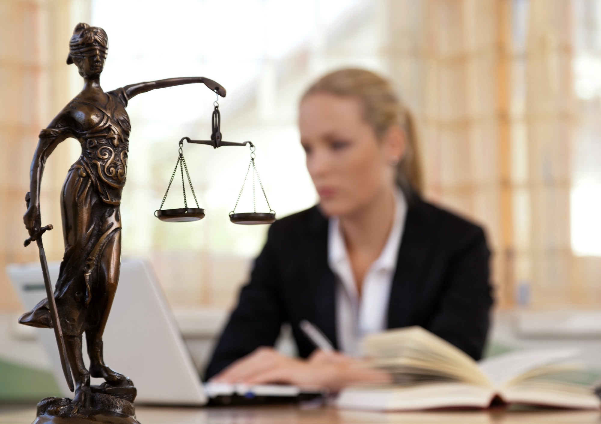 Instances When You Need to Hire a Lawyer