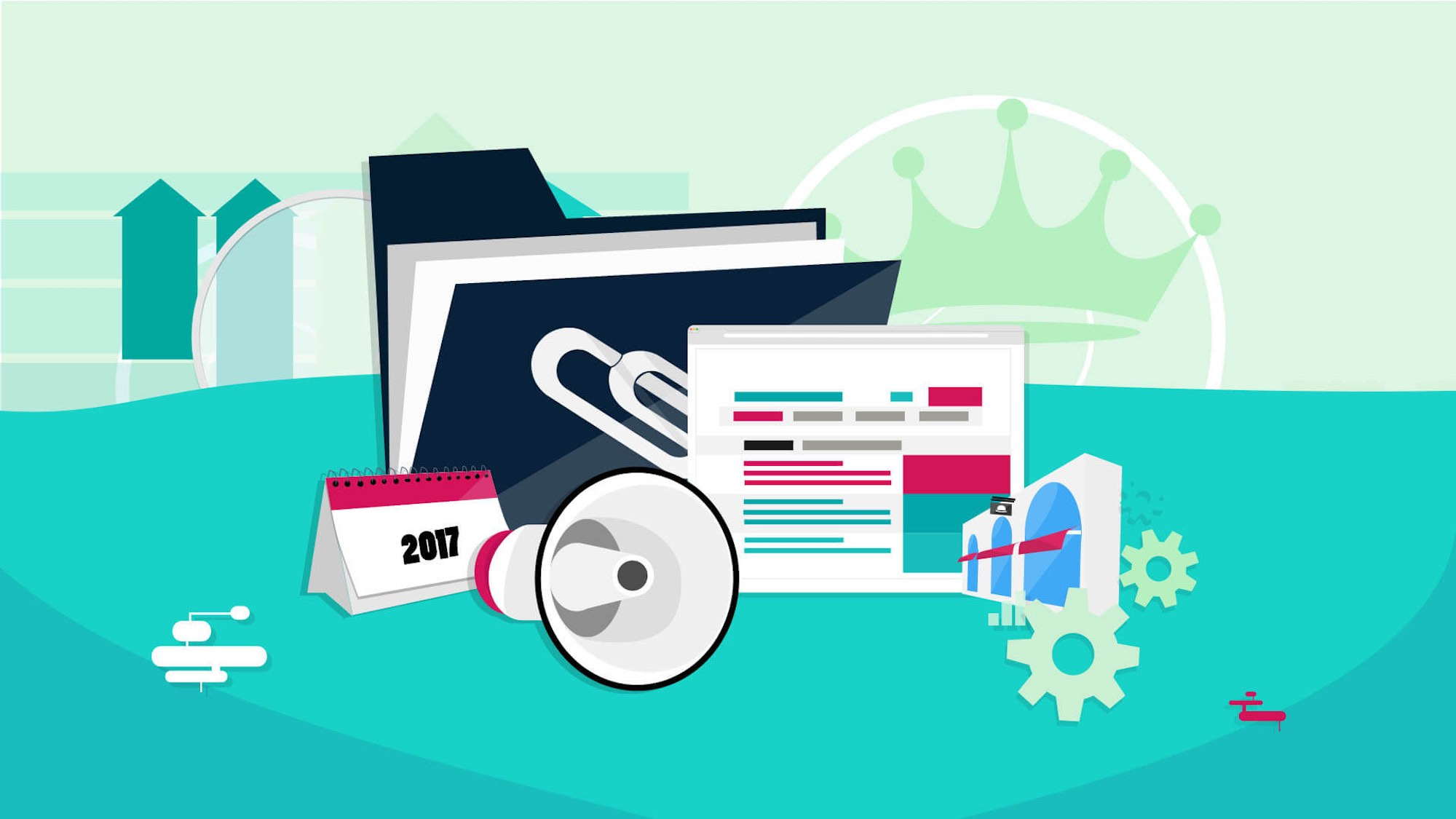 Why is it better than organic link building?