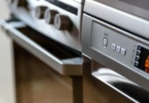 10 Cooking Facts to Remember When Firing Up Your Stove