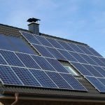 5 Benefits of Solar-Paneled Houses