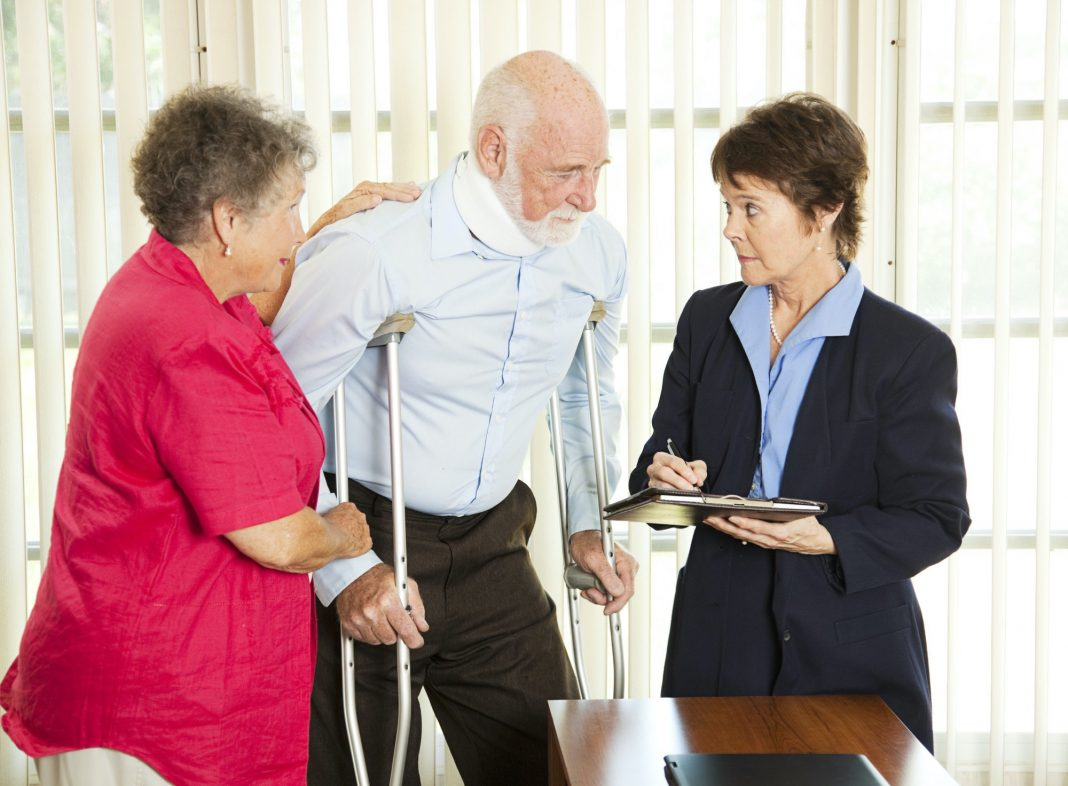 5 Key Questions You Should Never Forget to Ask Your Personal Injury Lawyer