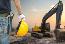 5 Key Tips for Starting a Construction Business