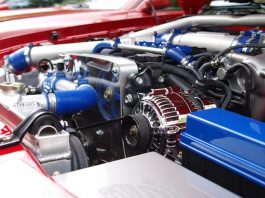 5 Surprising Benefits of a Volant Cold Air Intake Kit for Your Vehicle