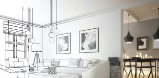 7 Home Interiors Decor Tips for the Best First Impression in 2020