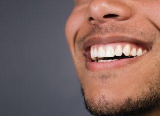 7 Incredible Benefits of Dental Implants