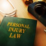 7 of the Most Common Types of Personal Injury Cases