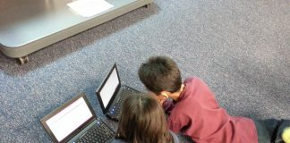 Alarming Signs That It Is High Time to Hire an Online Math Tutor For Your Kid