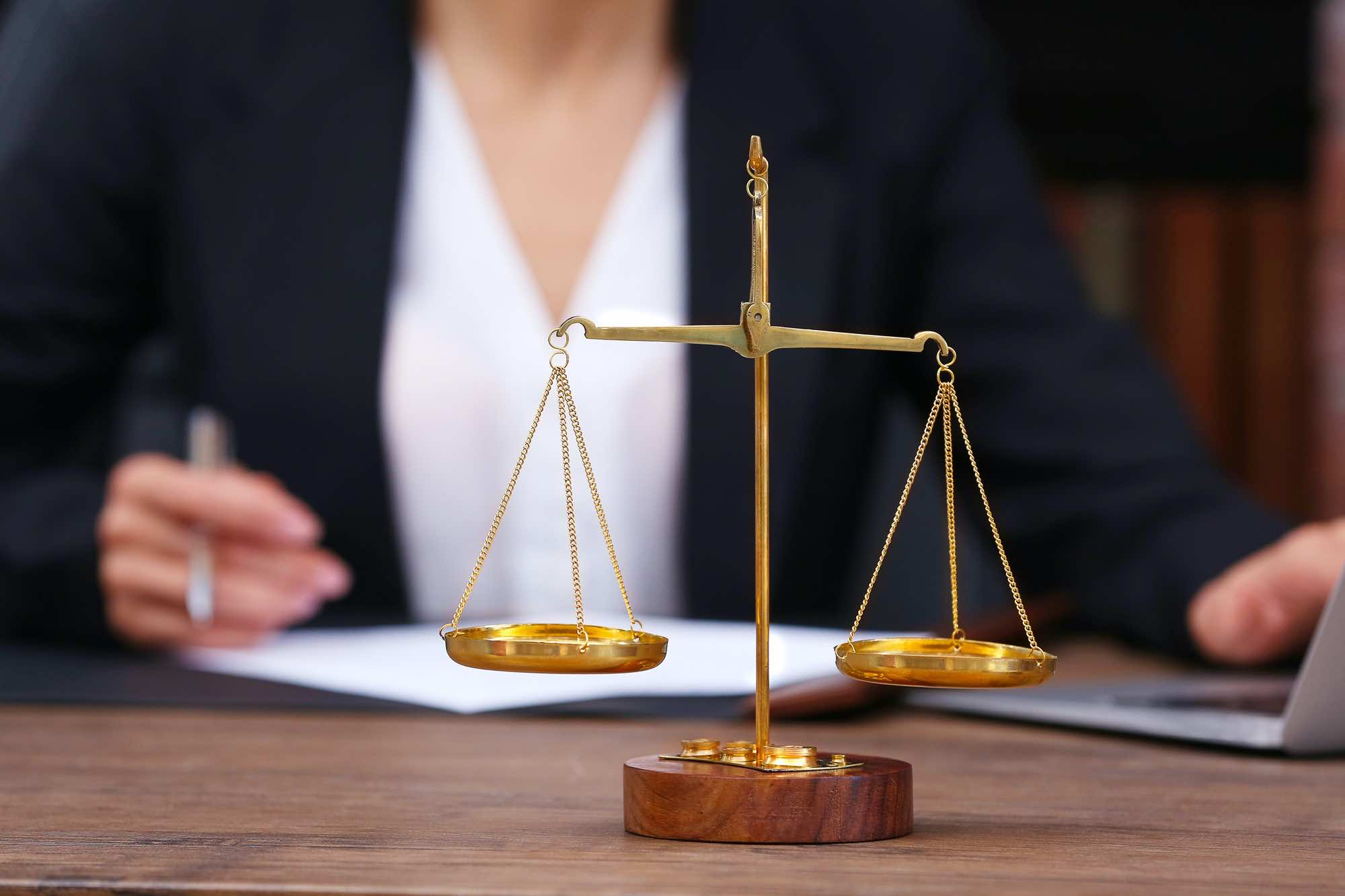 Automobile Accident Lawsuits- What You Need to Know