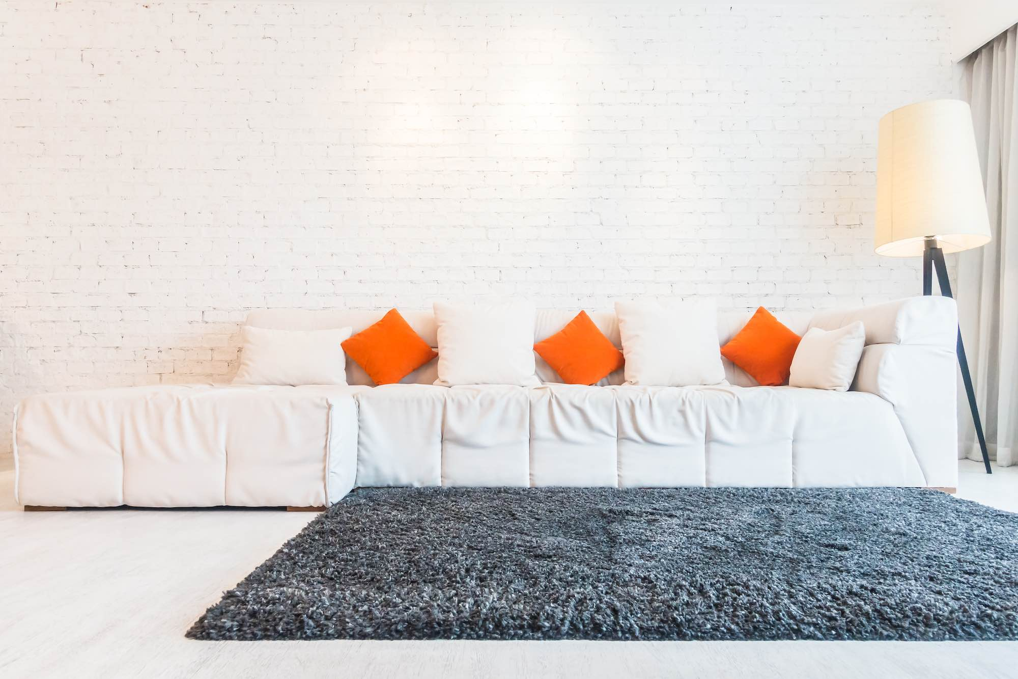 Buy The Right Rug With These Five Awesome Tips