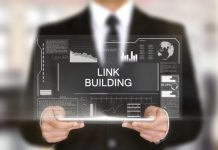 Guest Post Through Link Builders to Get Maximum Customer Traffic
