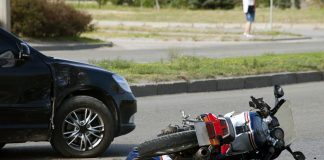 How to File for Motorcycle Accident Claims- A Step-By-Step Guide for Determining Recoverable Damages