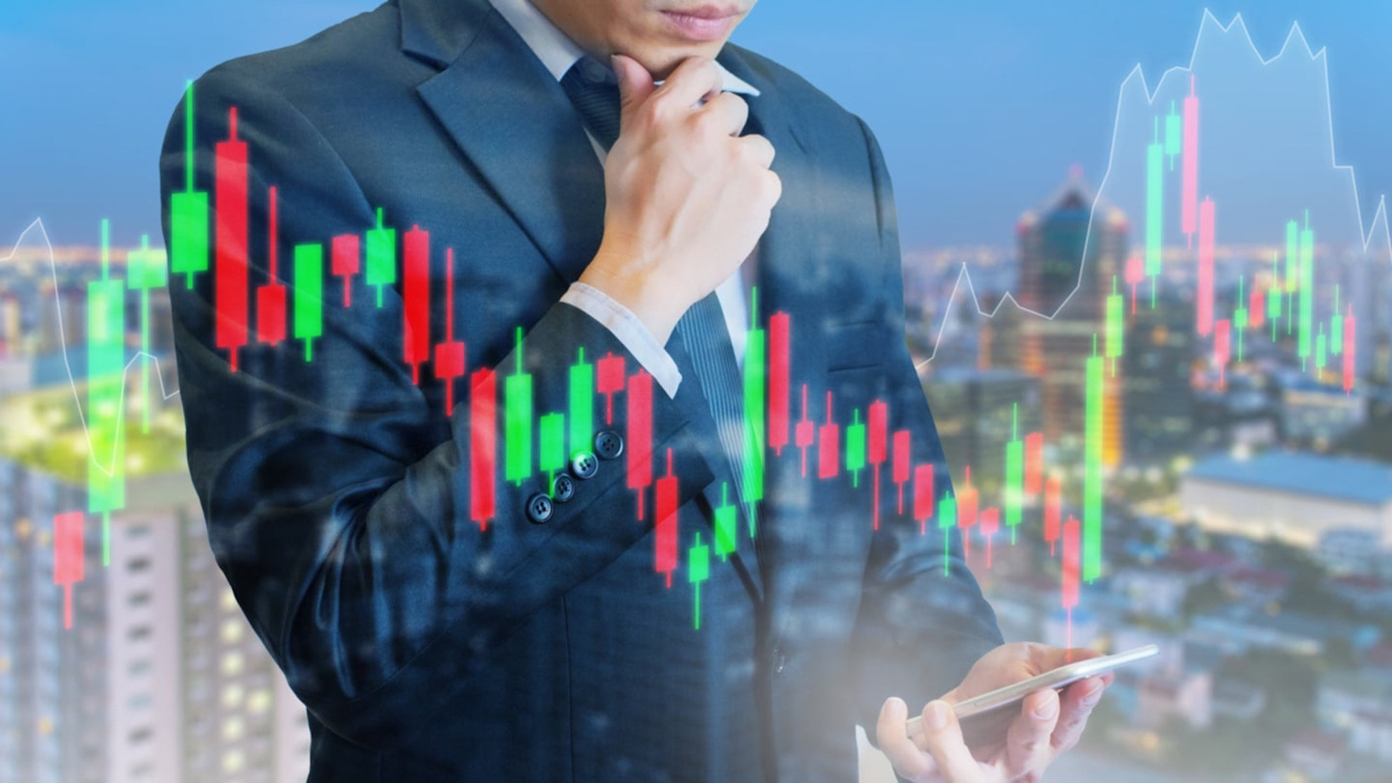 How to launch a successful forex trading career