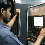 Industrial Career Guide- How to Become a Machinist in 2020