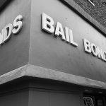 Interesting Facts You Should Know: How Do Bail Bondsmen Make Money?