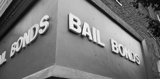 Interesting Facts You Should Know: How Do Bail Bondsmen Make Money?