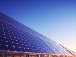 Is Solar the Way to Go? Biggest Solar Energy Pros and Cons