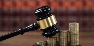 Our Quick Guide to the Flat-Fee Legal Model