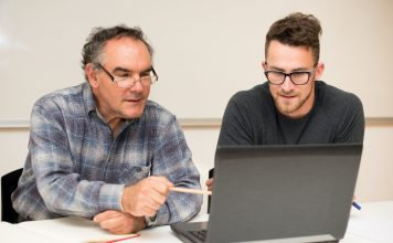 So What Is A Mentor? Do You Need One?