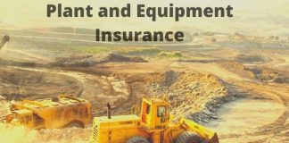 03 Things You Should Never Forget to Insure at a Construction Site