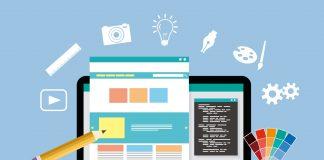 Top 4 Best Free Website Poster Design