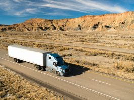 What Should I Do Right After a Bad Truck Accident