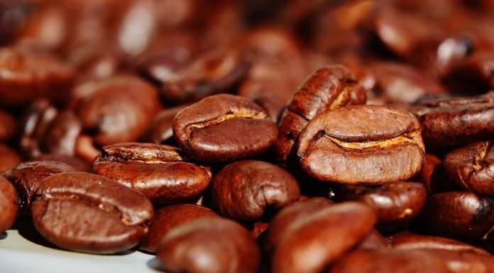 What is a Coffee Enema? The Benefits & Risks Explained