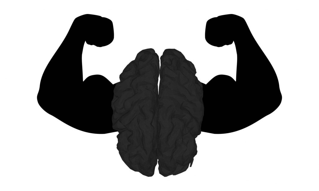 Why Your Mental Health Impacts Your Fitness