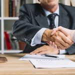 4 Essential Tips for Hiring Your Business Attorney
