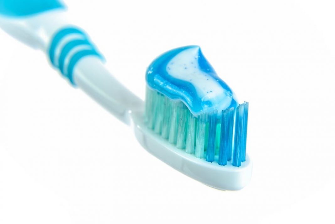 5 Best Practices Men Should Adhere to for Healthy Teeth