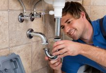 5 Common Summertime Plumbing Problems Homeowners Shouldn't Ignore