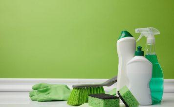 5 Key Ways to Disinfect Correctly Amidst the Coronavirus