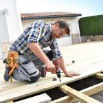5 Questions to Ask Before Hiring a Deck Contractor