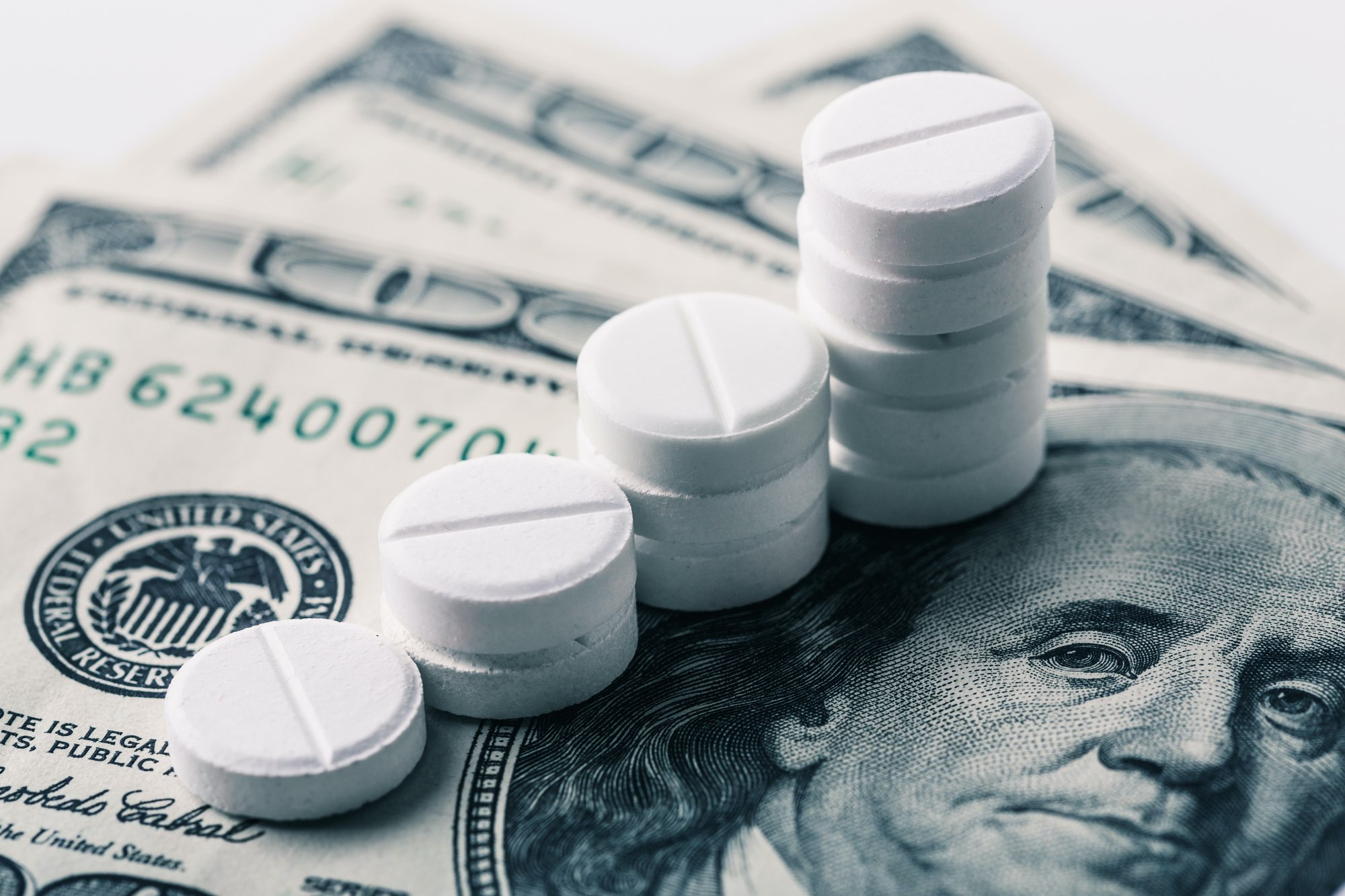 5 Things You Can Do to Save Money on Prescriptions