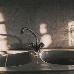 9 Different Types of Kitchen Sinks You Should Know