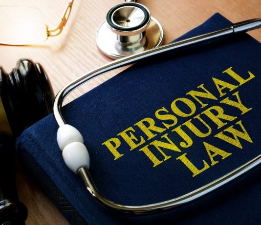 A Helpful Guide To the Typical Attorney Fees for Personal Injury Cases
