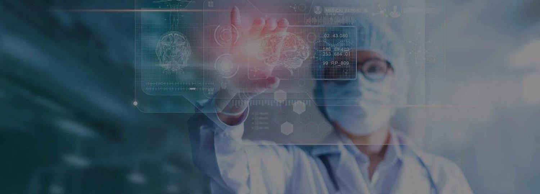 AI for Healthcare Nanodegree