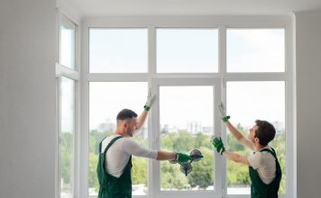 Diving Into The Upsides Of Switching To Energy Efficient Windows For Your Home