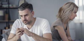 Divorce Tips for Men